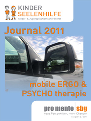 KSH Journal 5 2011