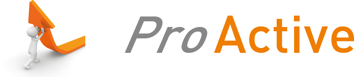 logo proactive